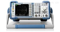 ZVL3/6/13矢量网络分析仪