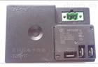 ASJ系列空调压缩机电压监控装置厂家