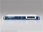 PWX系列薄型宽量程直流电源