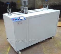 K-LGM10696-国内销量好电线电缆挤出外套刮磨试验机厂家