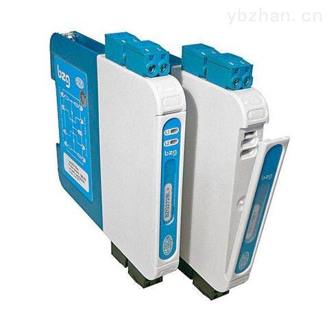 天欧 MTS传感器RH-M-0300M-D60-1-A01