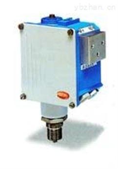 天欧  SCHMERSAL备件SRB301LC  24VAC/DC