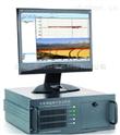 光纤传感应用于皮带输送机过热点和火灾预警