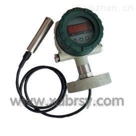 综合管廊集水坑液位计 液位传感器