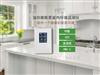 室内气体检测仪环境健康装修甲醛监测系统
