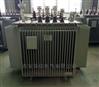 S11-2000KVA柱上高压电力变压器价格