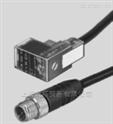 连接电缆KMEB-1-24-5-LED,FESTO电缆热销中