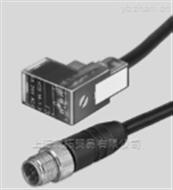 连接电缆KMEB-1-24-5-LED,FESTO电缆中