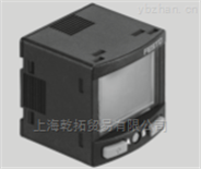 FESTO压力传感器,SPAN-B2R-G18M-PN-PN-L1