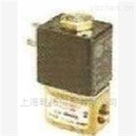2401550德HERION直接控制电磁阀低