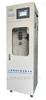 工业在线氨氮(NH3-N)自动监测仪器
