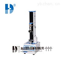 HD-B602-惠州绷带拉力试验机价格