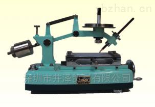 NO.203-铅笔式硬度计TAIYUKIZAI太佑机材