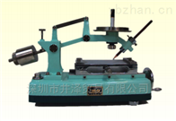 NO109 GW 0-25TAIYUKIZAI粗糙粗測試儀