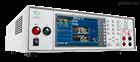 ESA-140A/150A全功能安规综合分析仪