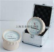 DYM3指针气压表