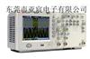 ZVA50供應/二手ZVA50矢量網絡分析儀銷售