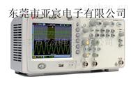 ZVA50供应/二手ZVA50矢量网络分析仪销售