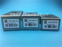 16152-105西门子定位器安装支架,角行程执行器附件