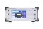 4417A射频记录回放仪