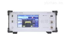 4417A射频录制回放仪