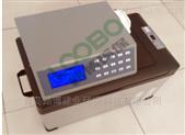 多功能采样LB-8000D便携式水质等比例采样器