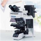 奥林巴斯生物显微镜的优势