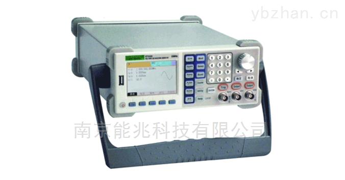 NET3325双通道函数波形发生器