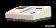 单通道LB-ZJS1型重金属检测仪