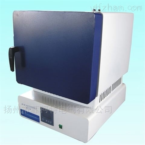 ST-1575石油產品灰分測定儀參數/價格