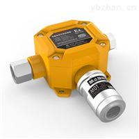 環氧乙烷檢測器