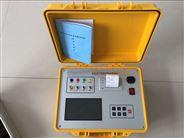 智能数字电容电感测试仪直销