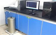 FYND-70H放射性藥物活度濃度測量儀