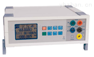 JC4536智能數字壓力校驗儀