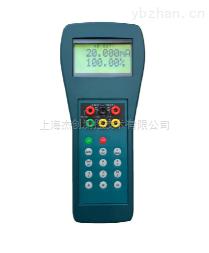 JC5133-JC5133回路校验仪