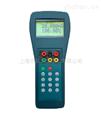 JC5133回路校验仪