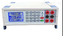 JC5246-JC5246热工仪表校验仪