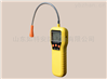 便攜式單一可燃氣體檢漏儀KP816
