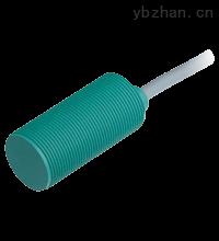 倍加福电容式接近传感器CBB10-30GK60-E2