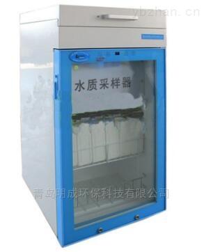 MC-8000-MC-8000等比例水質采樣器