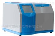 KLH100绝缘油介质损耗及电阻率测试仪