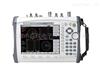Anritsu MS2028C回收 手持式網絡分析儀