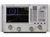 是德科技/安捷伦N5224A PNA微波网络分析仪