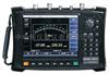 4957D/E/F微波综合测试仪