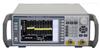 4942B微波综合测试仪