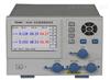 6332A/B 光回波损耗测试仪
