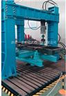 PWST-5型电液伺服双通道铜线疲劳试验机厂家