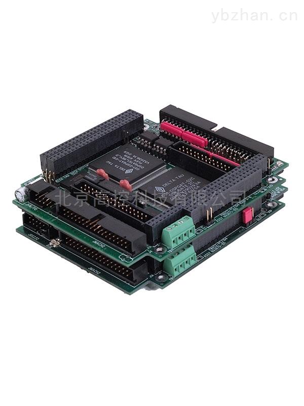 多軸運動控制卡 PMAC2A-PC104  Delta Tau 大量現貨供應