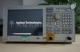 E5071B-Keysight E5071B射频网络分析仪