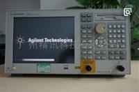 Keysight E5071B射頻網絡分析儀